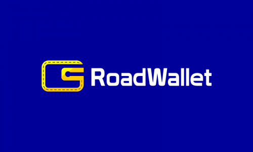 Roadwallet - Transport company name for sale