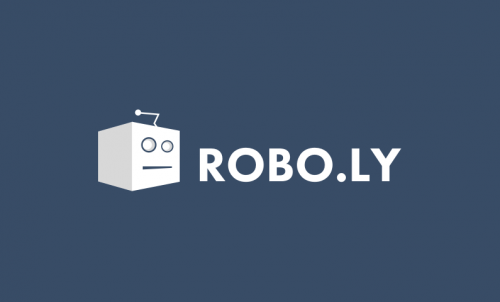 Robo - Business name for a company in the robotics industry