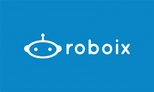 Roboix - Robotics product name for sale