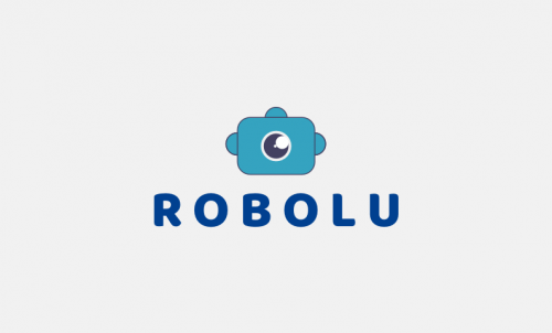 Robolu - Automation product name for sale