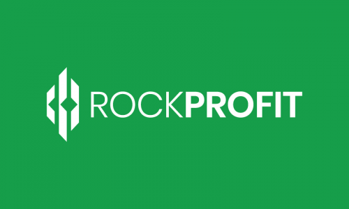 Rockprofit - Business domain name for sale