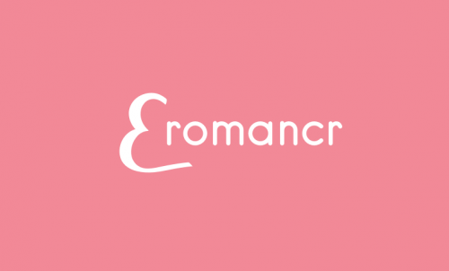Romancr - Dating business name for sale