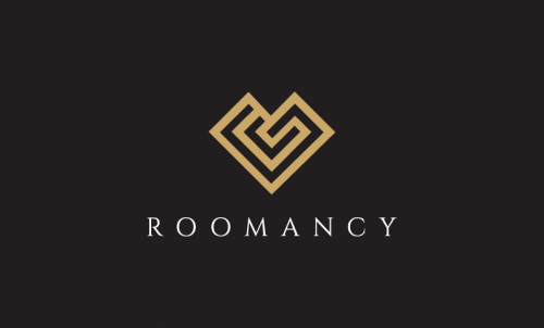 Roomancy - Weddings company name for sale
