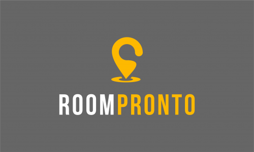 Roompronto - Retail brand name for sale