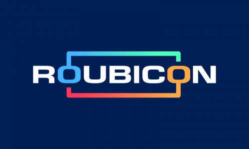 Roubicon - Retail product name for sale
