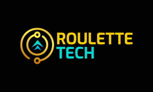Roulettetech - Gambling domain name for sale