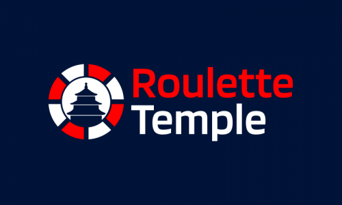 Roulettetemple - Betting product name for sale