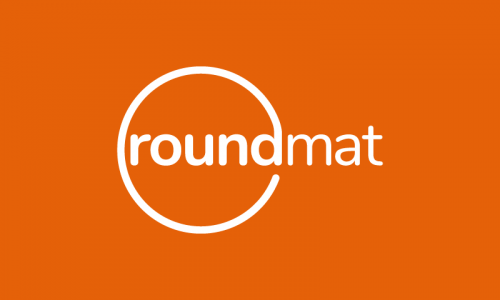 Roundmat - Healthcare domain name for sale