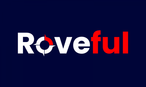 Roveful - Transport product name for sale