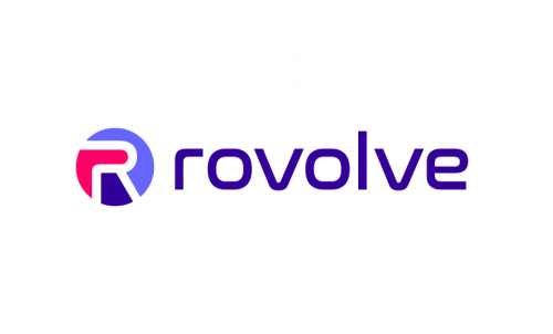 Rovolve - Retail product name for sale