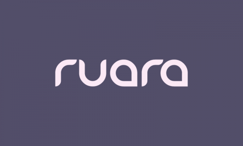 Ruara - Healthcare company name for sale
