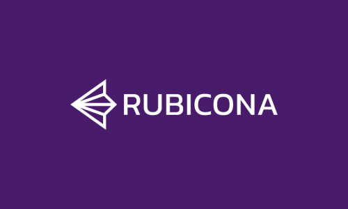 Rubicona - Business business name for sale