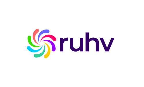 Ruhv - Driven product name for sale