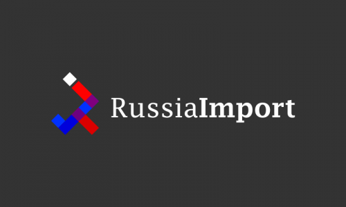 Russiaimport - Import / export domain name for sale