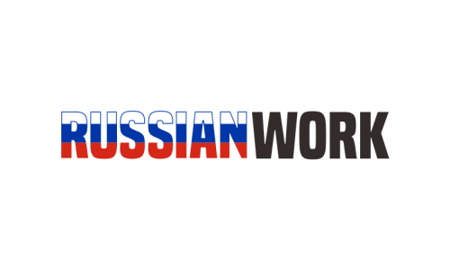 Russianwork - Offshoring brand name for sale