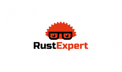 Rustexpert - Technology business name for sale