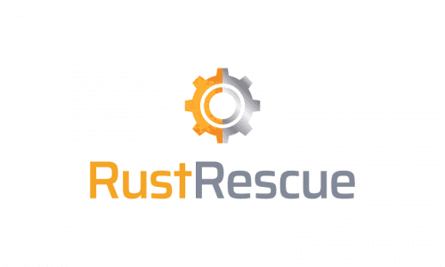 Rustrescue - Automotive startup name for sale