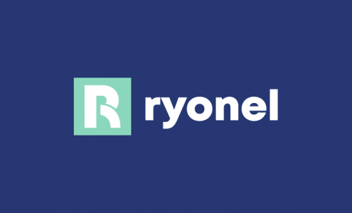 Ryonel - Recruitment business name for sale