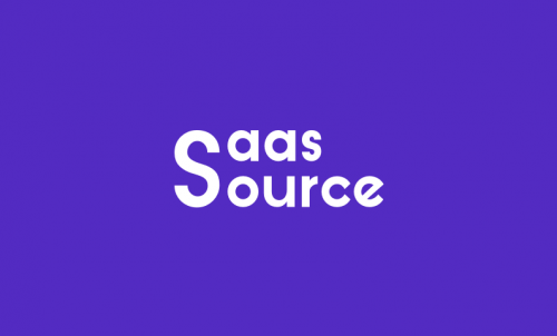 Saassource - Business product name for sale