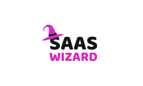 Saaswizard - Hospital product name for sale