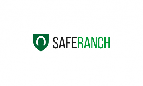 Saferanch - Food and drink domain name for sale