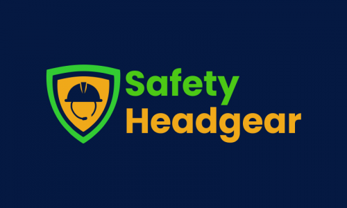 Safetyheadgear - Business company name for sale