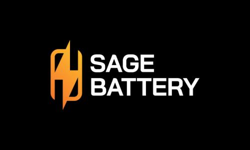 Sagebattery - Transport company name for sale