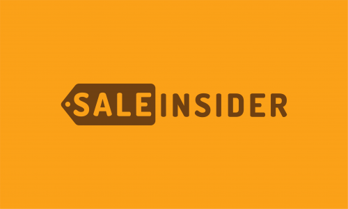 Saleinsider - Price comparison product name for sale