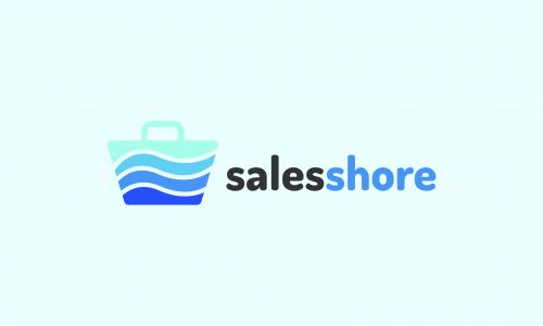 Salesshore