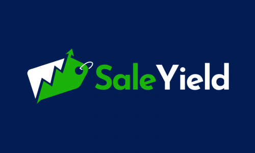 Saleyield - Price comparison product name for sale