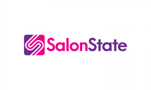 Salonstate - Retail domain name for sale