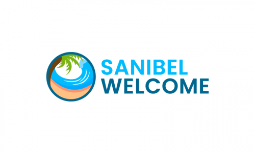 Sanibelwelcome - Professional networking business name for sale
