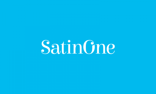 Satinone - Business brand name for sale