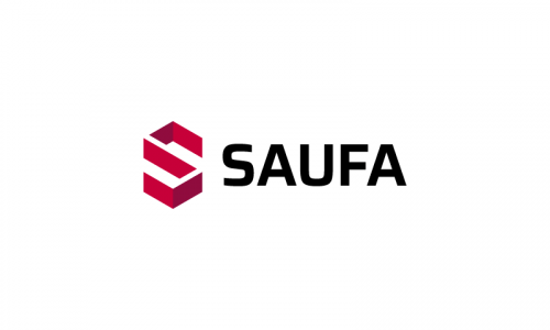 Saufa - Food and drink business name for sale