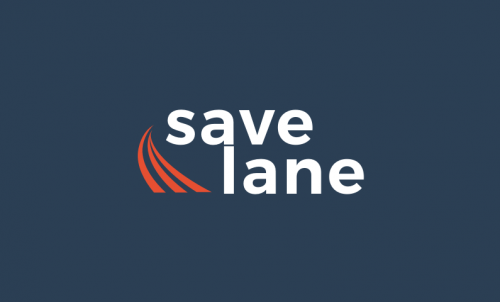 Savelane - Investment business name for sale