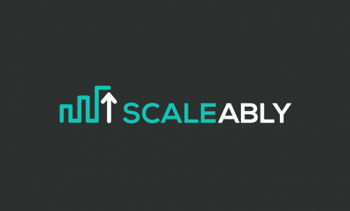 Scaleably - Price comparison company name for sale
