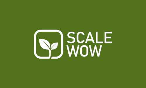 Scalewow - Possible product name for sale