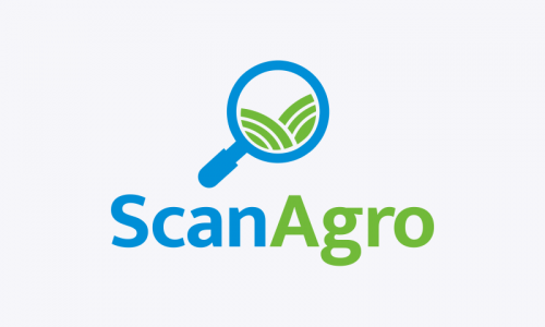 Scanagro - Retail product name for sale