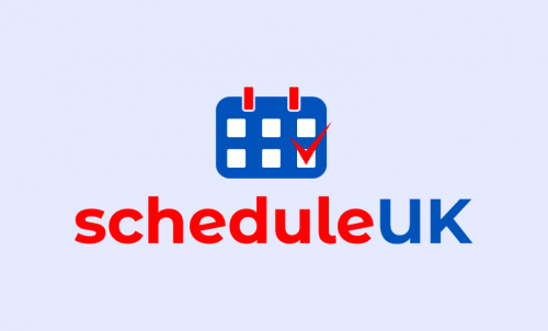 Scheduleuk - Business company name for sale
