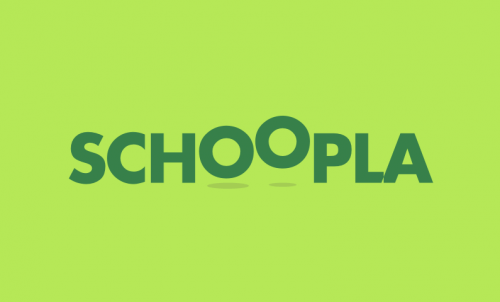 Schoopla - Reviews business name for sale