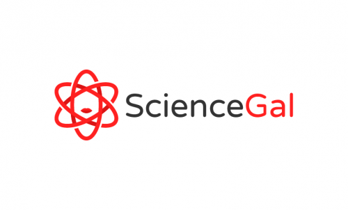 Sciencegal - Wellness product name for sale