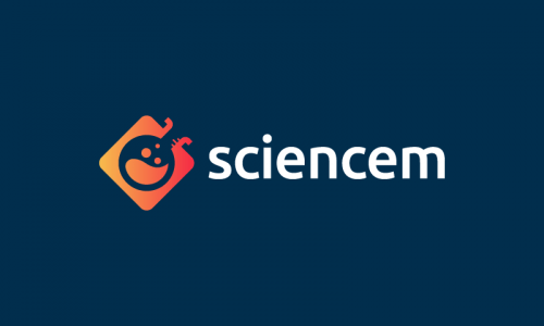 Sciencem - Biotechnology product name for sale
