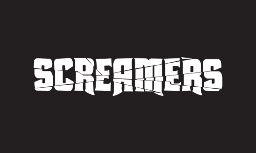 Screamers - Marketing brand name for sale