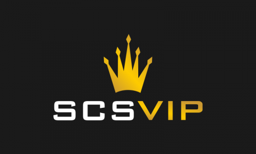 Scsvip - Business product name for sale