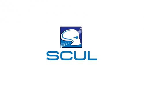 Scul - A creative four letter domain