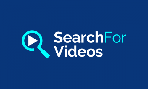 Searchforvideos - Potential startup name for sale
