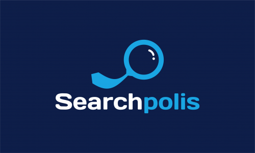 Searchpolis - Research business name for sale