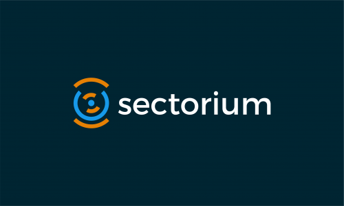 Sectorium - Possible business name for sale