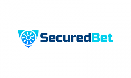Securedbet - Cryptocurrency domain name for sale