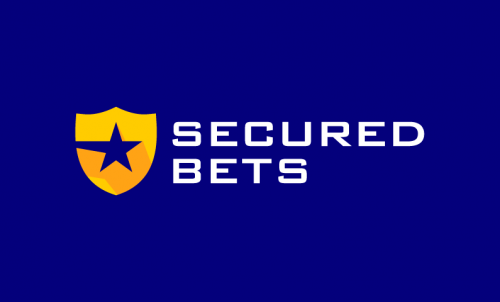 Securedbets - Cryptocurrency domain name for sale